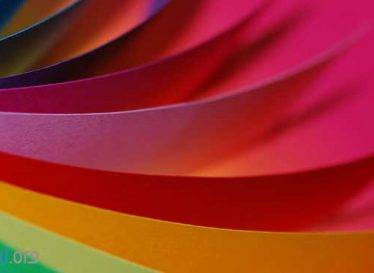 با انواع کاغذها در صنعت چاپ آشنا شوید ۲