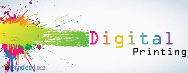 آشنایی با ویژگی های چاپ دیجیتال – بخش اول