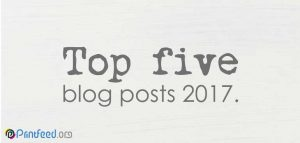 پست برتر وبلاگ پرینت فید