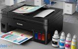 معرفی اپ/ Canon Print Service دریچهای تازه در دنیای پرینت