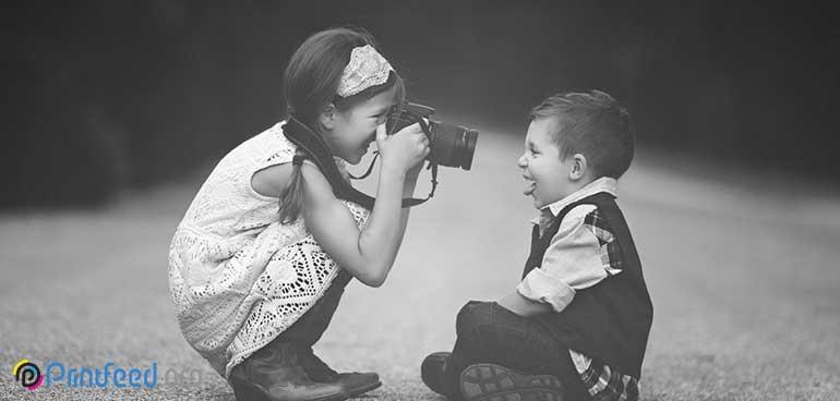 روزجهانی عکاسی مبارک