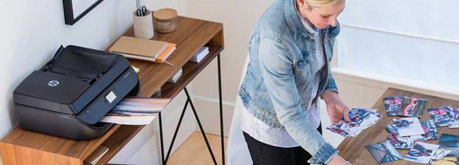۱۴ راهکار برای مراقبت از پرینترهای لیزری