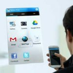 معرفی اپ/ چاپ آسان اسناد با اپلیکیشن Samsung Mobile Print