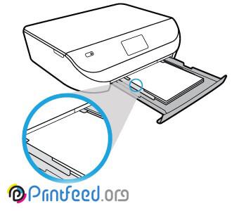 چگونه پرینتر HP را نصب کنیم؟