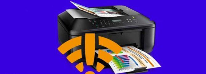 راهکاری برای رفع وضعیت Printer offline