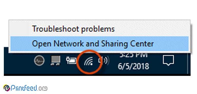راهکارهایی برای حل مشکل عدم اتصال پرینتر HP به Wi-FI – بخش اول