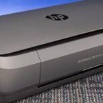 راهکارهایی برای حل مشکل عدم اتصال پرینتر HP به Wi-Fi – بخش دوم