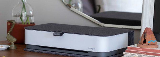 راهکارهایی برای حل مشکل عدم اتصال پرینتر HP به Wi-Fi- بخش چهارم