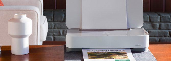 راهکارهایی برای حل مشکل عدم اتصال پرینتر HP به Wi-Fi – بخش سوم