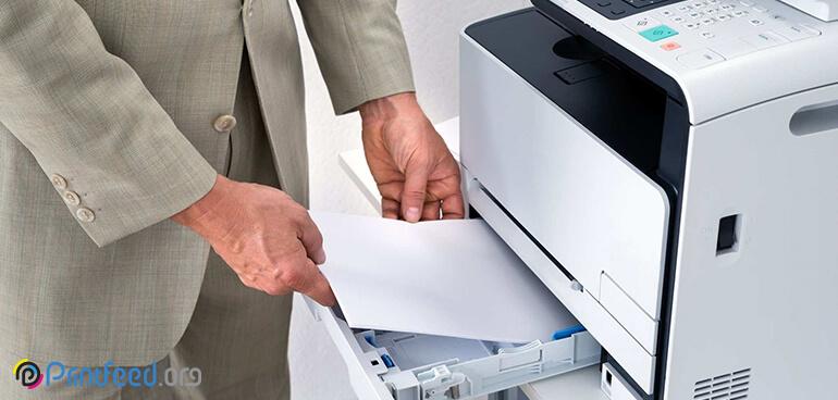 رفع مشکل ظاهر نشدن گزینه Adobe PDF در کامپیوتر