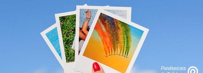 نکات طلایی در انتخاب بهترین کاغذ برای چاپ عکس