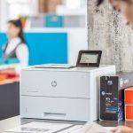 تعیین اندازه مناسب چاپ در پرینتر