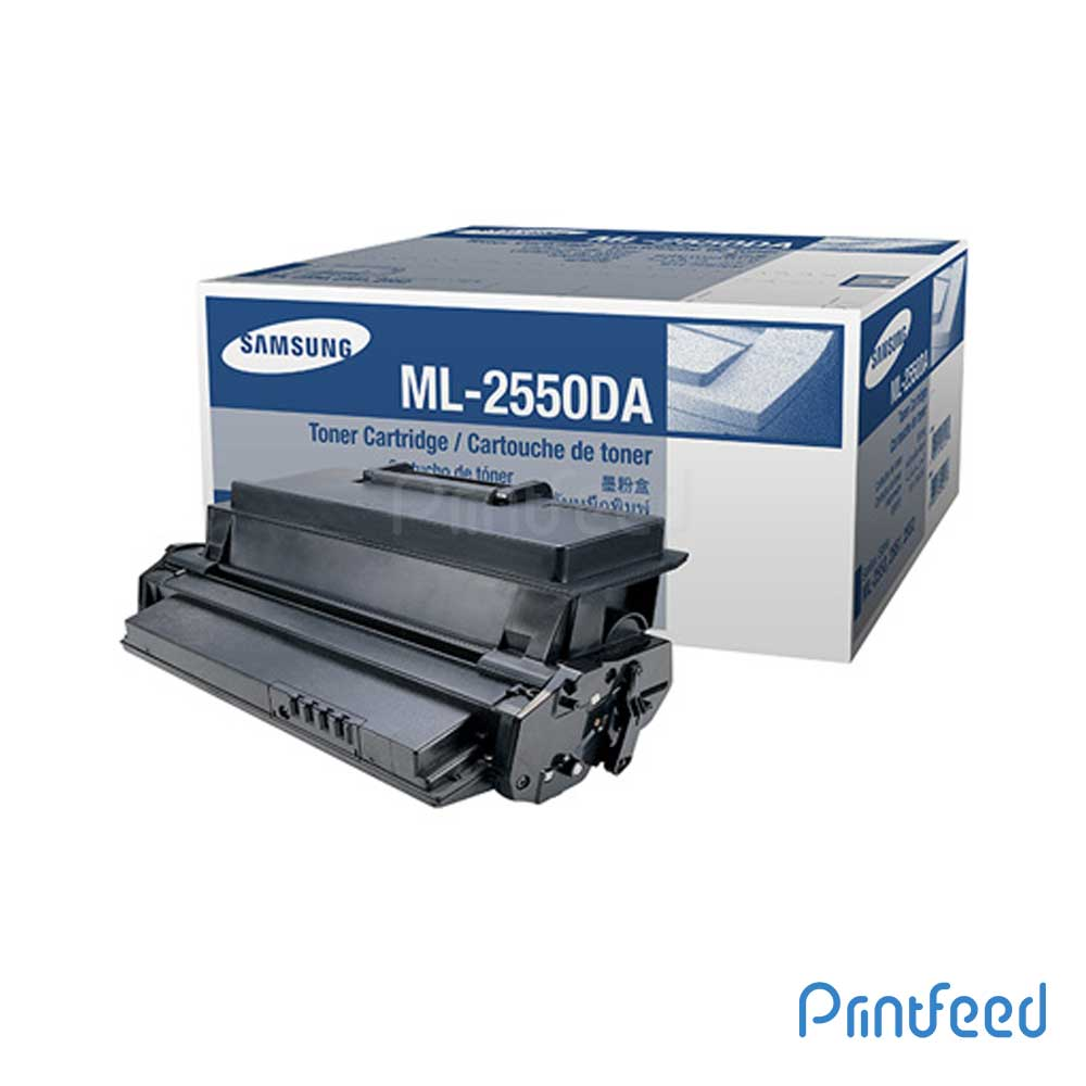 Samsung ML-2550DA Toner Cartridge