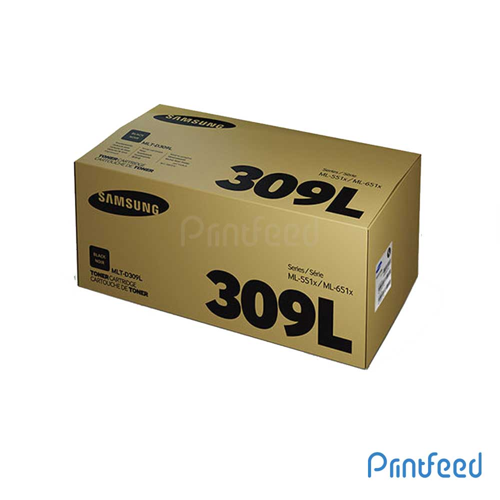 Samsung MLT-D309L Toner Cartridge