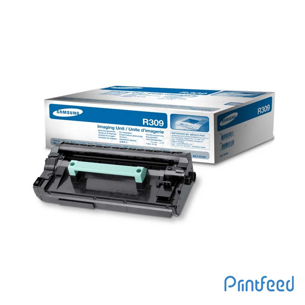 Samsung MLT-R309 Toner Cartridge