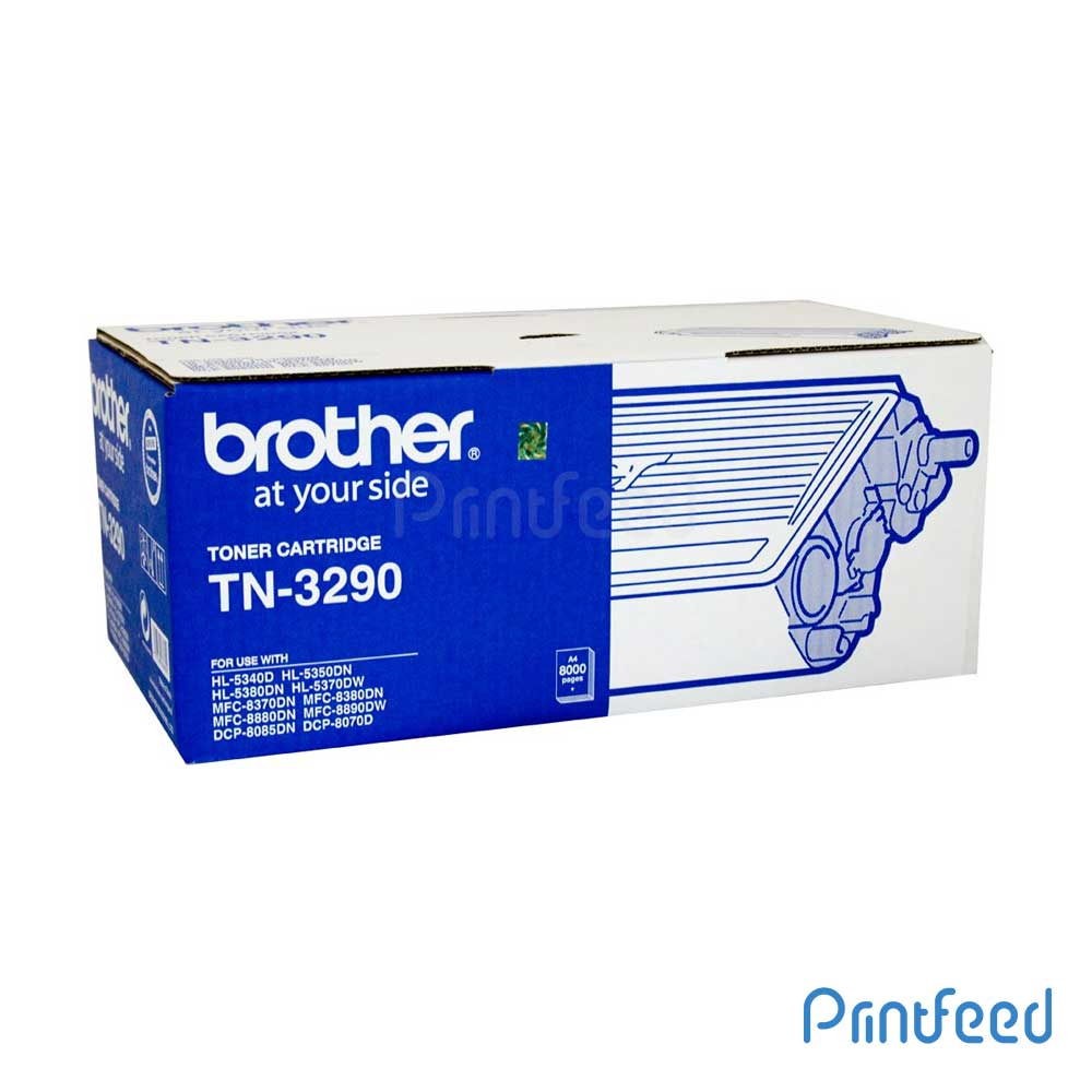 Brother TN-3290 Laser Toner Cartridge
