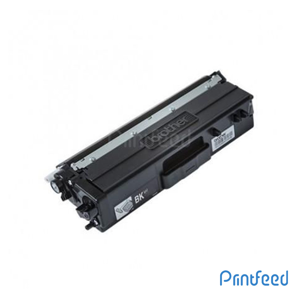 Brother TN-461 Black Laser Cartridge
