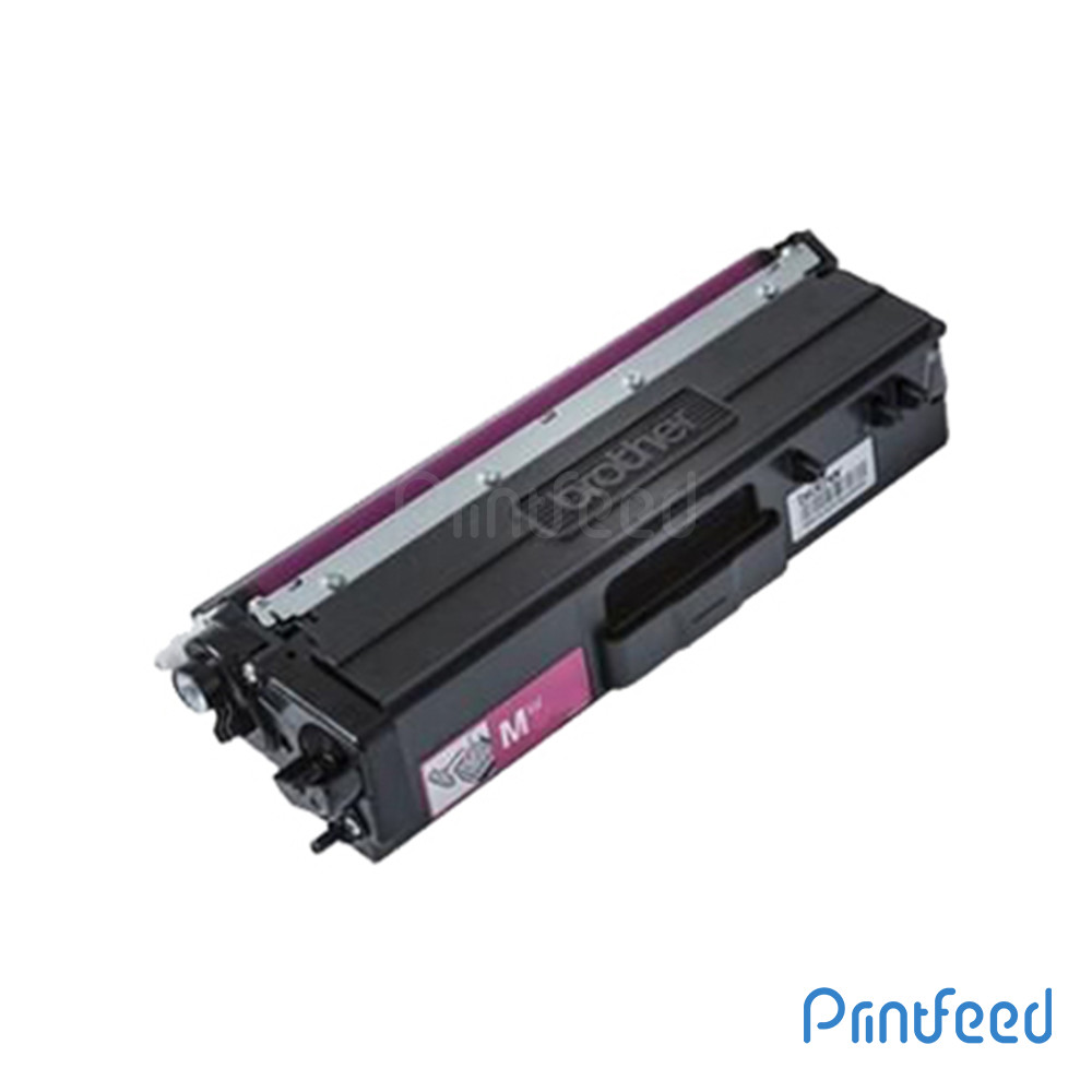 Brother TN-461 Magenta Laser Cartridge