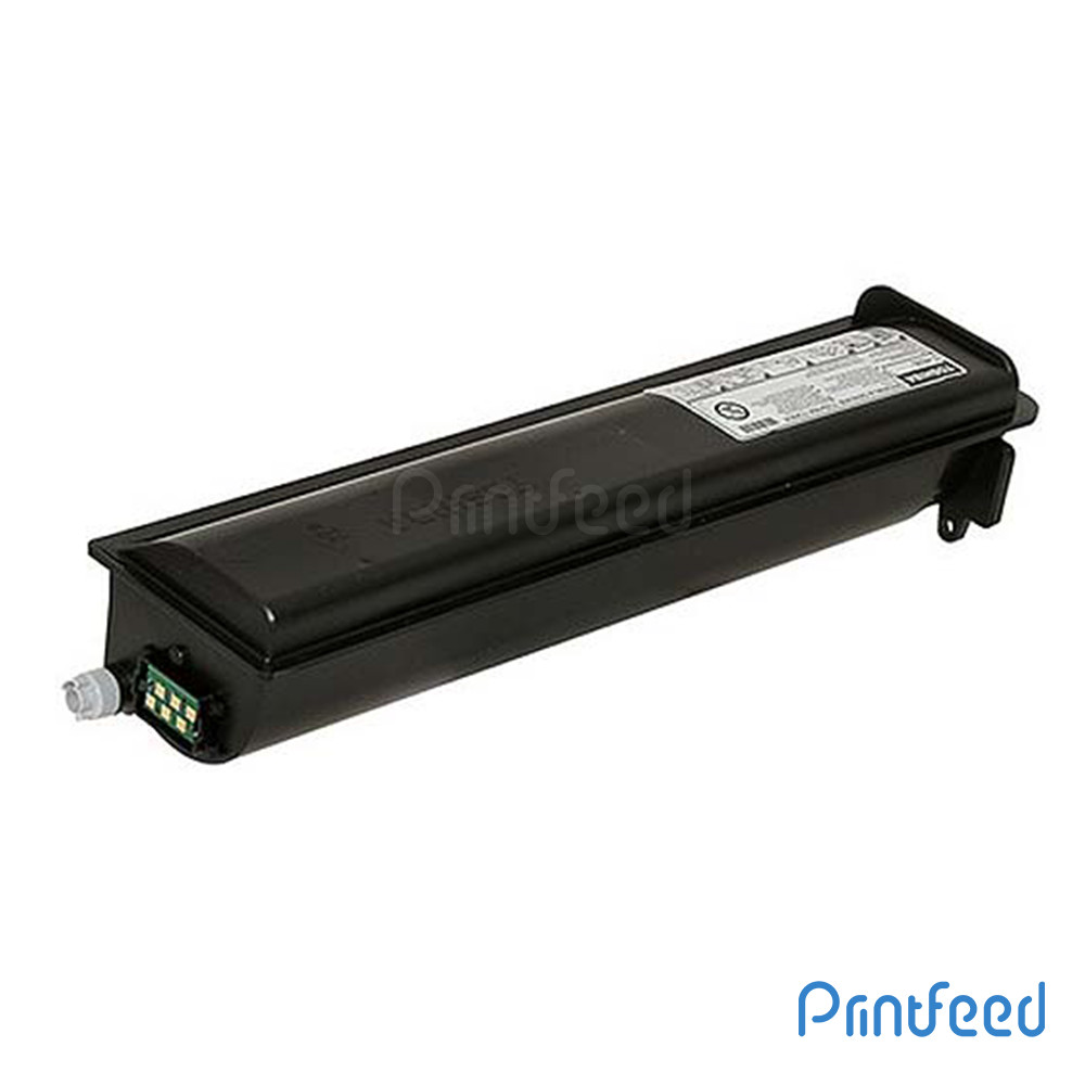 Toshiba Laserjet 4508 Black cartridge